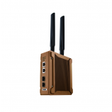Industrial Cellular - Wireless Router - Gateway